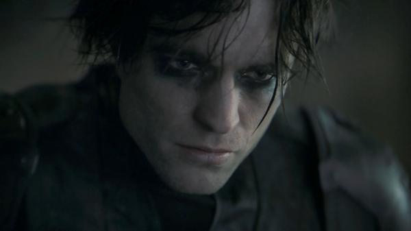 "Robert Pattinson regravará cenas de ""The Batman"""