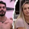 Rodolffo reclama de ship com Sarah Andrade e revela nome de affair da ex-BBB21