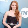 """Sadie Sink fala sobre 4ª temporada de """"Stranger Things"""": """"Está realmente incrível"""""""