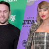 Scooter Braun se pronuncia sobre polêmica envolvendo Taylor Swift