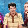 """Netflix anuncia data de estreia da terceira temporada de """"Sex Education"""""""