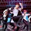 SM confirma NCT Hollywood e revela planos para WayV, NCT 127 e NCTU