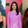 """Confira o elenco de """"Strangers"""" nova produção da Netflix com Sophie Turner, Camila Mendes e Maia Reficco"""