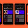 Spotify cria ação para transformar seu gosto musical em um mapa astral