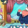 "Tudo o que sabemos sobre o ""The Patrick Star Show"", spin off de ""Bob Esponja"""