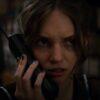 """Trailer de """"Rua do Medo: 1994 – Parte 1"""" com atriz de """"Stranger Things"""""""