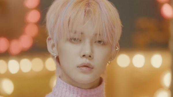 Yeonjun, do TXT, revela que não gostava de sua voz antes de entrar para o grupo