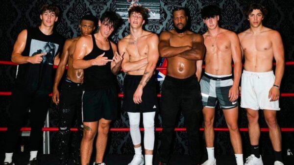YouTubers vs TikTokers: veja quem ganhou as lutas de box