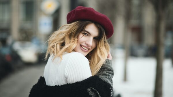 3 tendências de moda do inverno e como usá-las no dia a dia