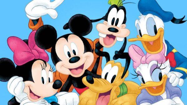 5 produções de Mickey e Amigos no Disney+ para celebrar a amizade
