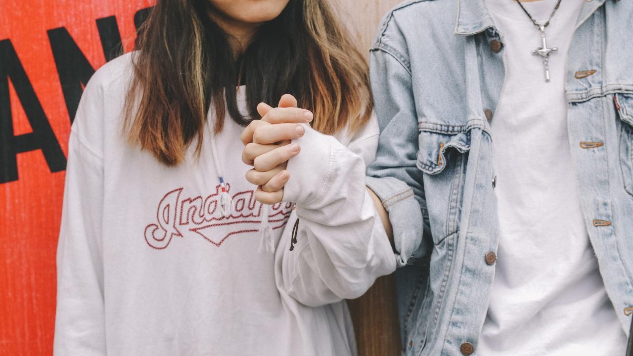 7 dicas para o seu relacionamento deslanchar: transformando a ficada em compromisso