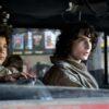 """Com muitas referências, confira o trailer de """"Ghostbusters: Mais Além"""" com Finn Wolfhard"""