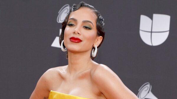 anitta anuncia lançamento do album girl from rio