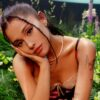 Ariana Grande é