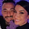 ALERTA FOFURA: Bianca Andrade posta primeiras fotos de Cris!