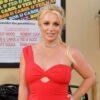 Britney Spears tem pedido negado por juíza no processo contra o pai