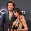 Camila Cabello tira sarro de Shawn Mendes em vídeo super engraçado