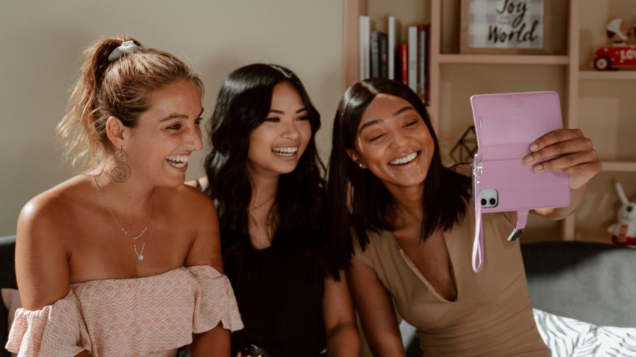 Confira 5 maneiras especiais de celebrar o dia do amigo