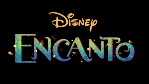 """Disney divulga o pôster de seu novo filme animado, """"Encanto"""""""