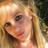 Após 26 anos, empresário de Britney Spears se demite e faz revelações