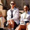 """Com apenas um episódio lançado, HBO Max confirma segunda temporada de """"Gossip Girl"""""""