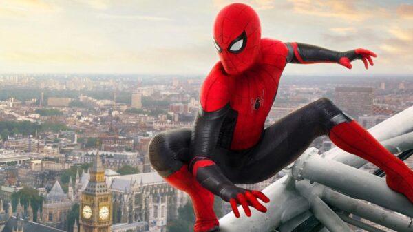 """""""Homem-Aranha 3"""" ganha novos Funko Pop divulgados pela Marvel"""