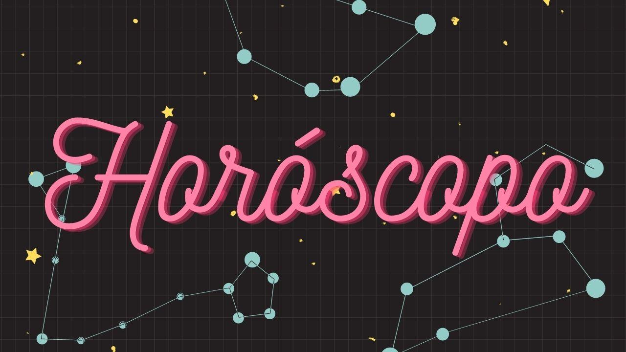 horoscopo do mes sol ingressa no signo de leao