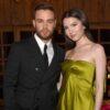 Liam Payne marca Maya Henry em mensagem misteriosa e deixa fãs confusos com possível volta do casal