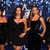 Little Mix ganha estátuas de cera, no famoso Madame Tussauds de Londres