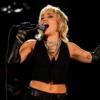 Miley Cyrus faz enquete com fãs para escolher músicas para o seu show no LollapaloozaMiley Cyrus faz enquete com fãs para escolher músicas para o seu show no Lollapalooza