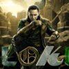 """Natalie Holt, compositora do tracklist de """"Loki"""", comenta sobre o trabalho"""