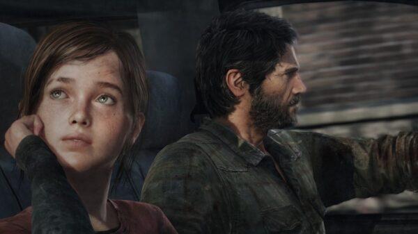 """Primeira foto dos bastidores da série de """"The Last Of Us"""" é divulgada"""