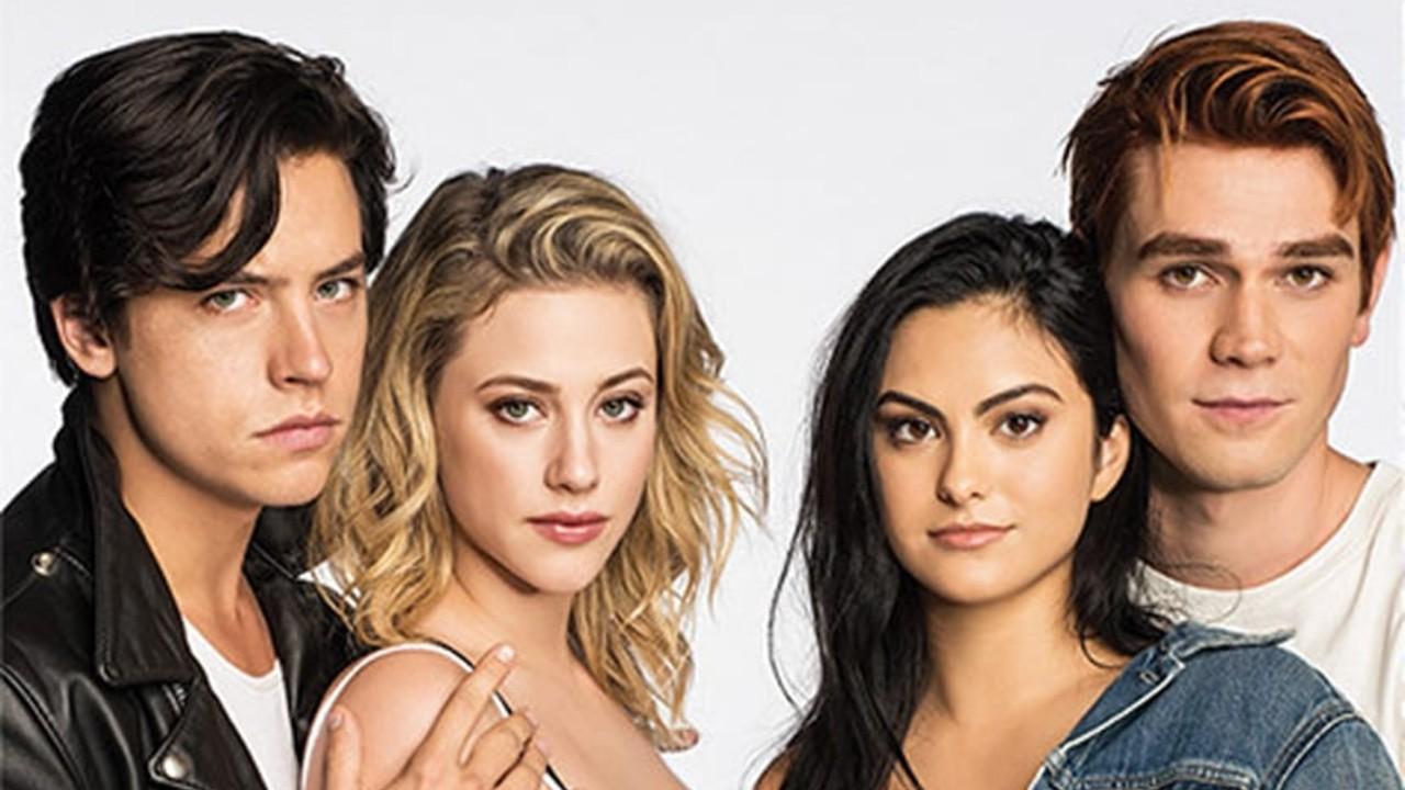 """Quinta temporada de """"Riverdale"""" retorna à Warner Channel em agosto"""