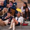 """""""Gossip Girl"""" fará um desfile de moda online; veja como assistir!"""