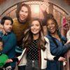 revival de icarly e renovado para a segunda temporada e serie tem data de estreia no paramount brasil