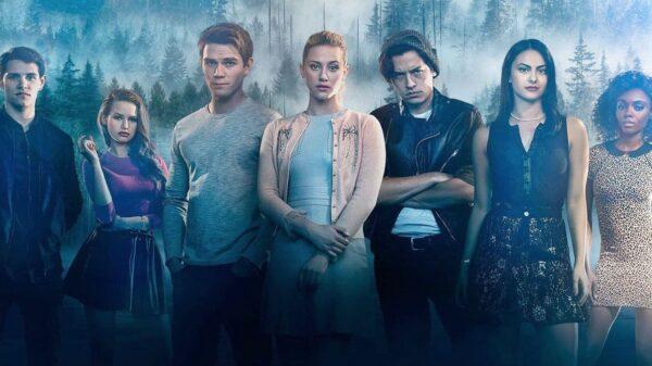 """Segunda parte da quinta temporada de """"Riverdale"""" promete muito suspense e mortes"""