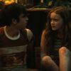 """Com Sadie Sink, Netflix divulga o trailer de """"Rua do Medo: 1978 - Parte 2"""""""