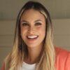 Ex-BBB Sarah Andrade assume namoro com Lucas Viana