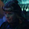"Sophia Di Martino comenta cena especial do 3º episódio de ""Loki"""