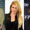 Ex-marido de Khloé Kardashian comenta na foto da socialite e Tristan Thompson responde