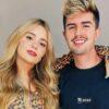 Em vídeo, Viih Tube mostra que fim de namoro com Bruno Magri era marketing