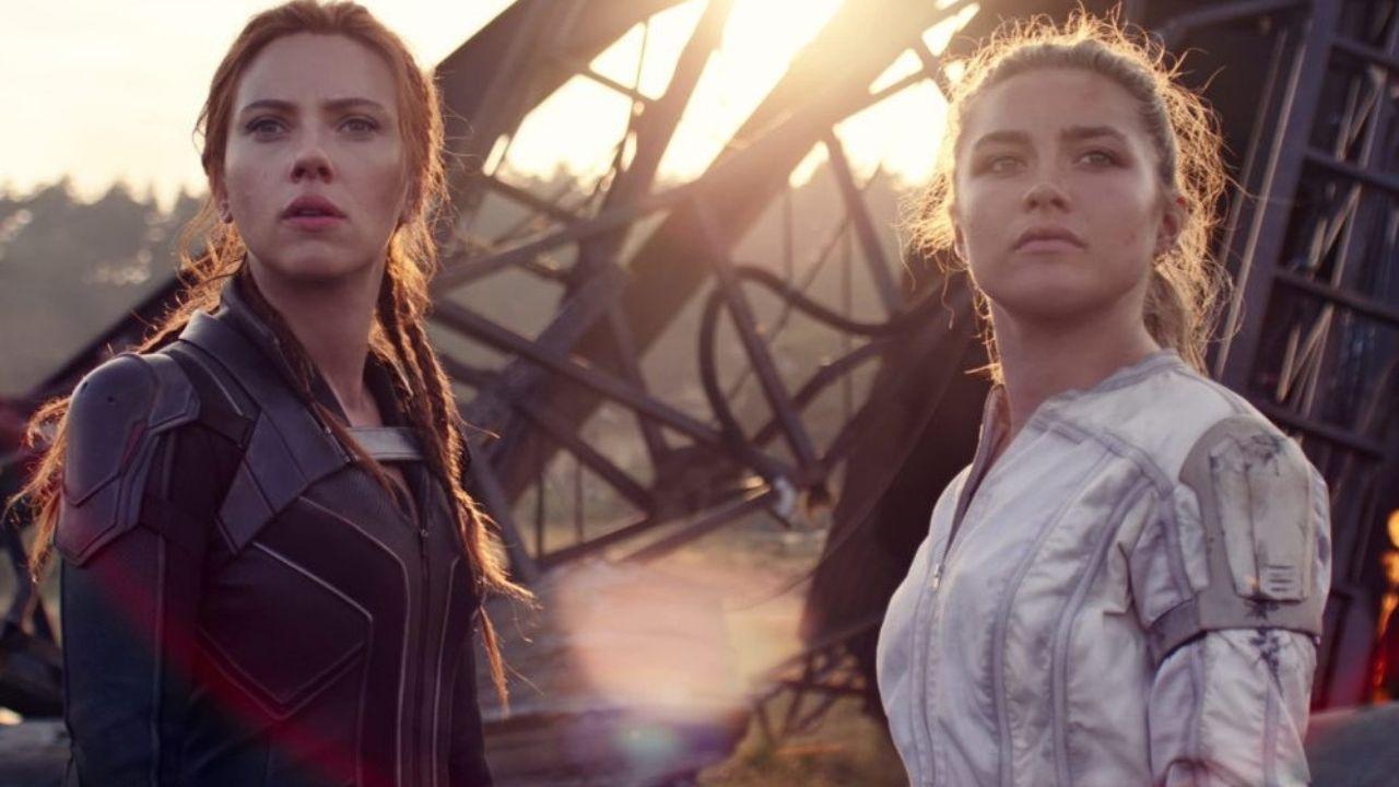 Seria Yelena Belova a nova Viúva Negra? Confira o futuro da personagem no Universo da Marvel