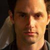 """Sera Gamble, produtora de """"You"""", fala sobre a terceira temporada da série"""