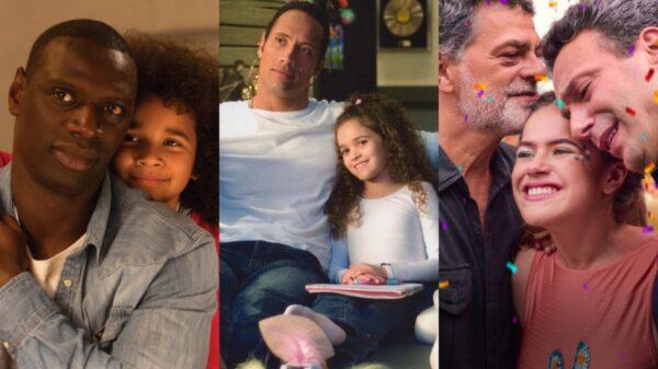 10 filmes sobre pais e filhos que vale a pena conferir