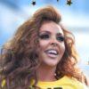 Jesy Nelson fala sobre sua saída do Little Mix e rebate críticas de blackfishing