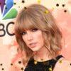 Taylor Swift cria perfil no TikTok e surpreende fãs com primeira publicação