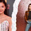 Olivia Rodrigo e Selena Gomez se encontram e conversam sobre saúde mental