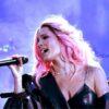 """Confira 3 motivos para não perder o lançamento do novo álbum da Halsey, """"If I Can't Have Love, I Want Power"""""""