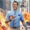 """Conheça os personagens do filme """"Free Guy: Assumindo o Controle"""" com Ryan Reynolds"""