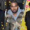 "Kayne West lança o aguardado álbum ""DONDA"", com Jay-Z e The Weeknd"